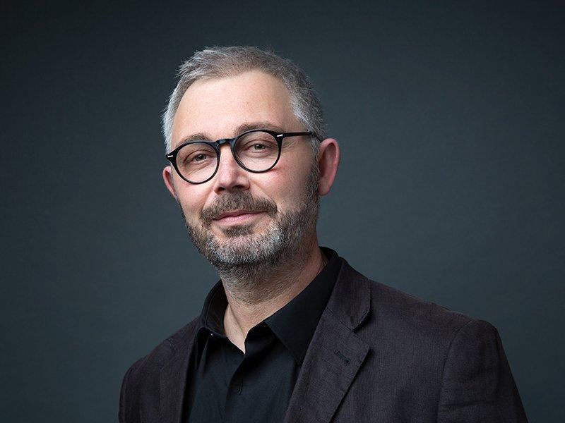 Jérôme Brillaud