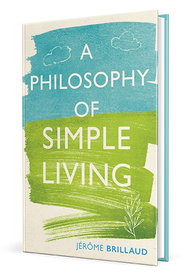 A Philosophy Simple Living